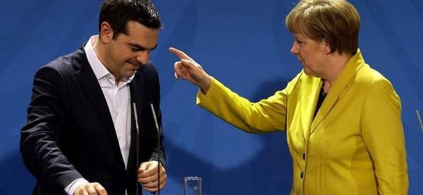 tsipras-merkel-verolino-708_0-600x277
