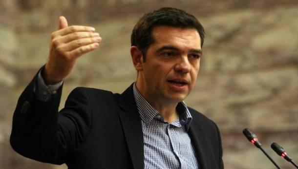 tsipras117