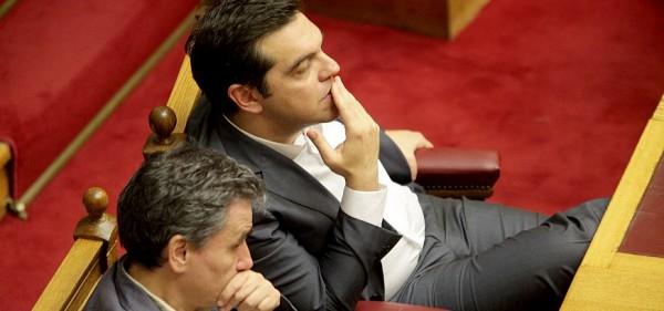 tsipras47-600x281