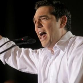 ΣΥΜΠΤΩΣΗ; Με το τραγούδι για τη δραχμή ο Σωκράτης Μάλαμας αποχαιρέτησε τον Αλέξη Τσίπρα στοΣύνταγμα