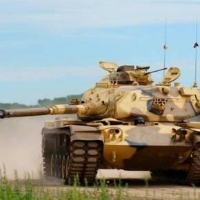 Εμπλοκή του ΝΑΤΟ στην τουρκική εισβολή στην Συρία – 2 νεκροί Τούρκοι στρατιώτες σε ενέδρα τουΡΚΚ