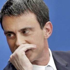Μ. Βαλς: «Ισορροπημένες» και «θετικές» οι ελληνικέςπροτάσεις