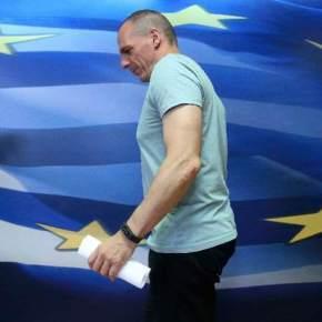 «Πολεμικό Συμβούλιο» προετοιμαζόταν για ενδεχόμενοGrexit!