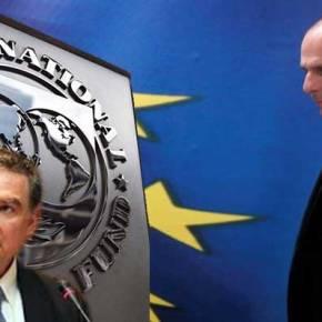 Η τελευταία υπογραφή του Γ.Βαρουφάκη: Απέλυσε τον πλαστογράφο του ελλείμματος Α.Γεωργίου από τηνΕΛΣΤΑΤ!