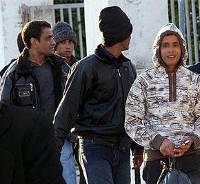 «Σάλεψε η κυρά Τασία» …Ο Στρατός δηλώνει να σιτίζει τους Λαθρομετανάστες!