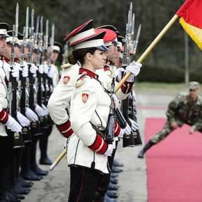 Σε κατάσταση έκτακτης ανάγκης ηΠΓΔΜ