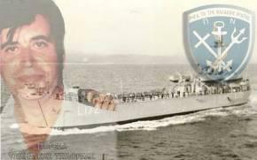 Η άγνωστη δράση του Α/Γ «ΛΕΣΒΟΣ» στη Μάχη της Κύπρου και οι δραματικές συνέπειες στο ΤουρκικόΝαυτικό…