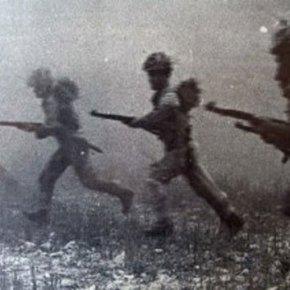 Η Επική Μάχη της «ΕΛΔΥΚ» …Παραμονές της Παναγιάς (ΑΤΤΙΛΑΣ2)