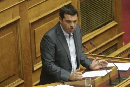alexis-tsipras_1