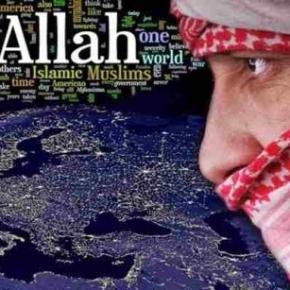 Αναλυτές: «Δύσκολο» να κρύβονται τρομοκράτες ανάμεσα στους μετανάστες που έρχονται στηνΕΕ