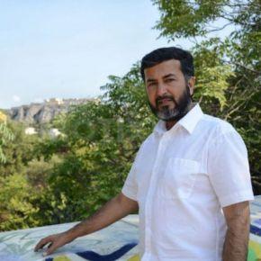 Κράτος εν κράτει οι Πακιστανοί στην Ελλάδα: Επεισόδιο με δηλωθέν κλεμμένο ΙΧ του Τζαβέντ Ασλάμ καταλήγει σε σύλληψη του…αστυνομικού!