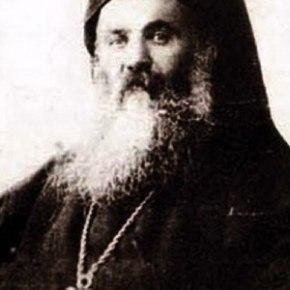27 Αυγούστου- Το μαρτύριο του +Aγίου Χρυσοστόμου Σμύρνης (συγκλονιστικέςμαρτυρίες)