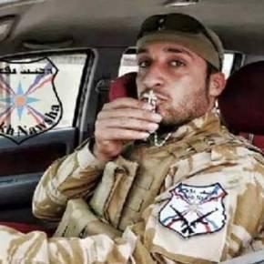 Ασσύριοι και Αραμαίοι προειδοποιούν την Τουρκία: «Αν τολμήσετε επίθεση στη Συρία ανοίξτε πολλούςτάφους»
