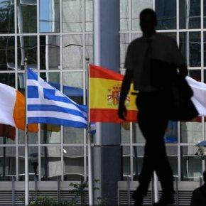 Reuters: Συμφωνία έως Τρίτη και εκταμίευση ως τις 20 Αυγούστου Στην τελική ευθεία οι διαβουλεύσεις, λέει πηγή τωνΒρυξελλών