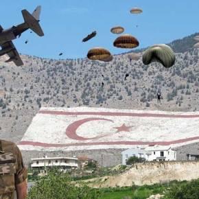 Απείλησε να τα βροντήξει ο Στρατηγός Μπασιακούλης αν «πλήττετο» το Αξιόμαχο τηςΕ.Φ!