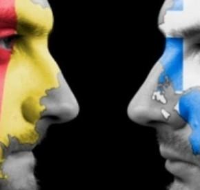 ΑΝΑΛΥΣΗ – ΚΑΤΑΠΕΛΤΗΣ ΓΕΡΜΑΝΙΚΟΥ ΙΝΣΤΙΤΟΥΤΟΥ : Πως η Γερμανία κέρδισε 100 δισ. από τα δύο Μνημόνια – Γιατί θέλει να μας δανείζει όλο και περισσότερα χωρίς κούρεμα τουχρέους