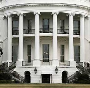 Στον Λευκό Οίκο… Τσάκισαν Ελλάδα και Κύπρο – Ψεύτικες οι Υποσχέσεις γιαΒοήθεια…