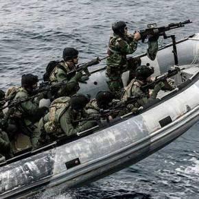 «ΑΤΤΙΛΑΣ 2015» – Συναγερμός σε Στρατό και ΕΛ.ΑΣ. – Τουρκική Εισβολή Στα Νησιά του Ν.Α.Αιγαίου…