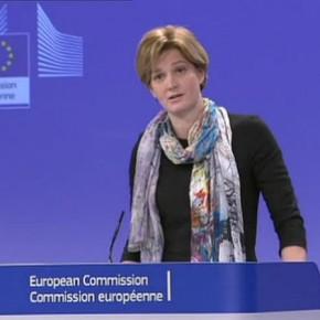 Κομισιόν: «Επί της αρχής η συμφωνία, χρειαζόμαστε πολιτικήαξιολόγηση»