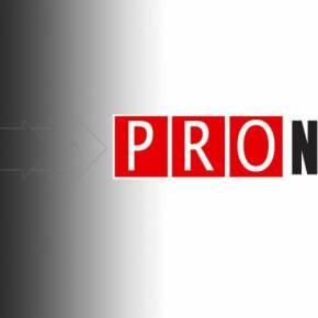 ΤΟ DEFENCENET.GR ΔΙΝΕΙ ΤΗΝ ΘΕΣΗ ΤΟΥ ΣΤΟ PRONEWS.GR…ProNews: «Γεννήθηκε Μεγάλο» – Η νέα εποχή του διαδικτύου ξεκινά σε λίγεςώρες