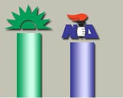 Δημοσκόπηση Κάπα Research: Ανοιχτή αναμέτρηση Εκλογές θρίλερ καθώς το σοκ της διάσπασης ελαχιστοποιεί το προβάδισμα τουΣΥΡΙΖΑ