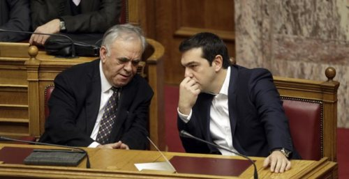 dragasakis-tsipras