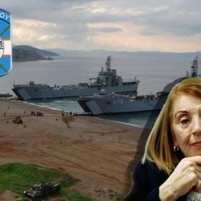 Ζητούν αρματαγωγά για μεταφορά τωνλαθρομεταναστών