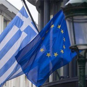 Γερμανικός Τύπος: «Το νέο πακέτο για την Ελλάδα παίρνει σάρκα καιοστά»