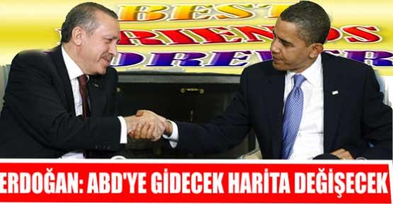 erdogan_abdy