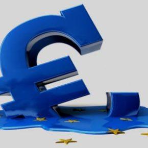 Δημοσκόπηση: Δυναμική επιστροφής σε εθνικό νόμισμα – Οι δανειστές καταστρέφουν την πίστη των Ελλήνων στηνΕυρώπη