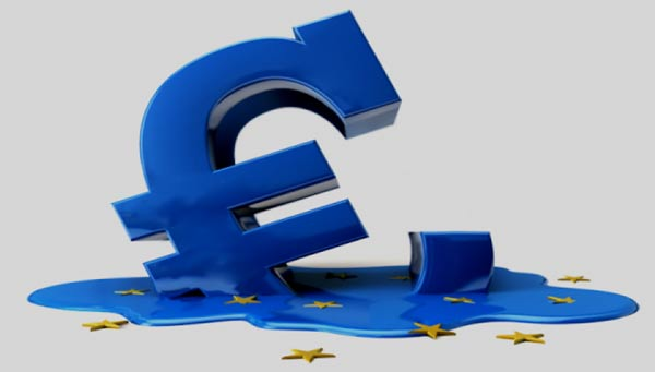 Euro-meltdown-(1).jpgdwdc
