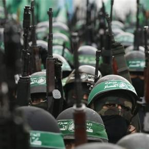 AMBER ALERT! Πάνω από 800 Ισλαμιστές τρομοκράτες παραμονεύουν στηνΕυρώπη!!