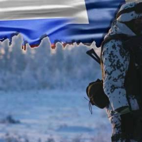 Σε πολεμική ετοιμότητα η Φιλανδία υπό την διαρκή απειλή τηςΡωσίας