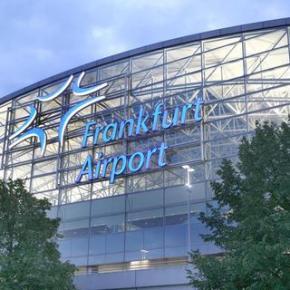 Οριστικά στους Γερμανούς της Fraport τα 14 περιφερειακά αεροδρόμια ΕΓΚΡΙΘΗΚΕ Η ΣΥΜΦΩΝΙΑ – ΣΤΟ 1,2 ΔΙΣ. ΤΟΤΙΜΗΜΑ