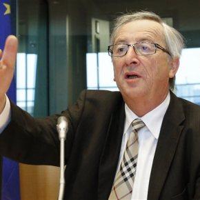 Οι Ευρωπαίοι «κουνούν το δάχτυλο» και στηνΘάνου