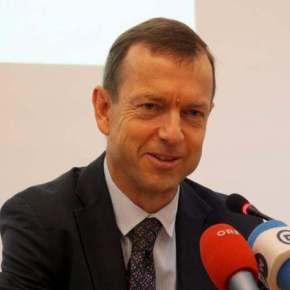 Η κυβέρνηση φεύγει, ο Τσίπρας μένει – Βιώσιμο το χρέος και χωρίς τοΔΝΤ