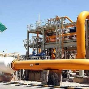 Έρχεται φθηνό ιρανικό πετρέλαιο για να «αναστηθεί» η ελληνικήβιομηχανία
