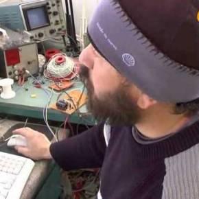Αυτός είναι ο Κρητικός εφευρέτης που βρίσκεται στην απομόνωση – Ζει με δωρεάν ενέργεια(βίντεο)
