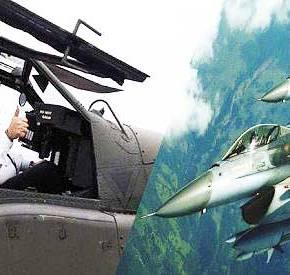 «Αφηνίασε» η τουρκική Πολεμική Αεροπορία μόλις… είδε τονΚαμμένο!