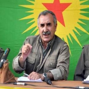ΕΚΤΑΚΤΟ: Τοπικές κυβερνήσεις εκλέγουν οι Κούρδοι σε έξι επαρχίες της Τουρκίας – Bήμα-βήμα ο διαμελισμός τηςToυρκίας