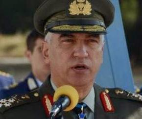 Αρχηγός Κωσταράκος: Ο κύκλος των χαμένων ευκαιριών που δεν είναι βέβαιο ότι θακλείσει