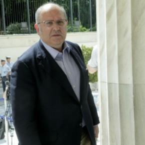 Ξυδάκης: «Κυρίαρχος ρυθμιστής του πολιτικού παιχνιδιού ο Αλ.Τσίπρας»