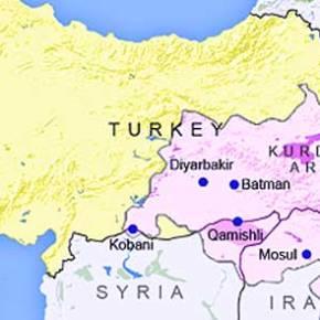Δεν έχουν τελειωμό οι Κουρδικές επιθέσεις μέσα στηντουρκιά.