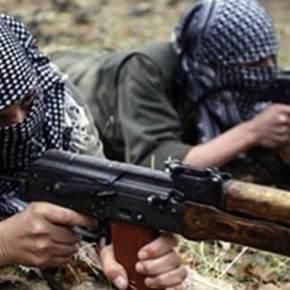 Κεραυνοβόλος πόλεμος για την δημιουργία τουΚουρδιστάν!