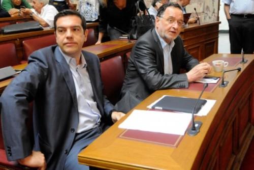 lafazanis-tsipras-sinentefxu