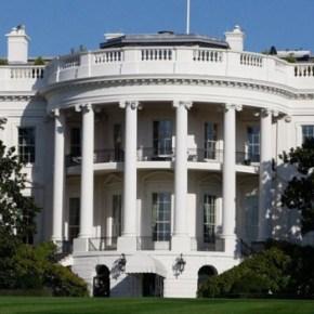 Εθνικός Συναγερμός… Στον Λευκό Οίκο Δεν θα βοηθήσουν την Ελλάδα… Θα τηνΤσακίσουν!