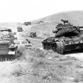 Η Κύπρος ζητάει από την Τουρκία να αποσύρει το στρατό κατοχής και να εφαρμόσει τις αποφάσεις τουΟΗΕ