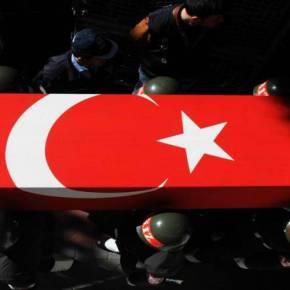 Σάλος στην Τουρκία: Στρατιώτες τραγουδούν σκοπούς του Πόντου – Διαδηλώσεις κατά του διαμελισμού της χώρας!(vid)