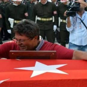 Τουρκία: Αστυνομία και Στρατός μαζεύουν συνεχώς πτώματα από τις επιθέσεις των Κούρδωνμαχητών