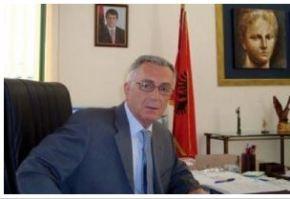 Πρέσβης Αλβανίας στην Αθήνα: Οι εκλογές δεν επηρεάζουν τις σχέσεις των δύοχωρών